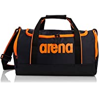 Amazon.co.uk  Arena - Equipment Bags   Swimming  Sports   Outdoors 4a626bd841