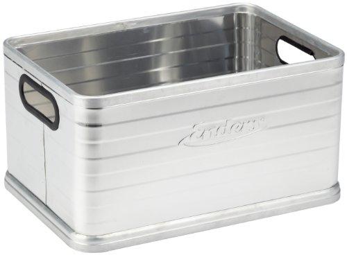 Preisvergleich Produktbild Enders  Aluminiumbox OTTAWA 30 l, 3630