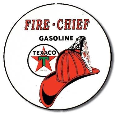 texaco-fire-chief-cartello-in-metallo