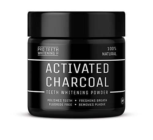 activated-charcoal-natural-teeth-whitening-powder-by-pro-teeth-whitening-co-manufactured-in-the-uk