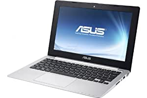Asus X550CA-XO702D 15.6-inch Laptop with Laptop Bag