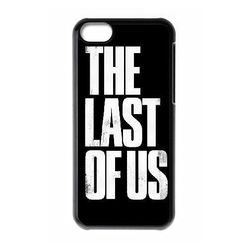 iphone-5c-phone-case-black-the-last-of-us-yu4739146