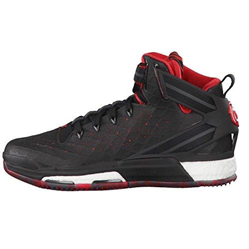 adidas , Baskets pour homme Noir
