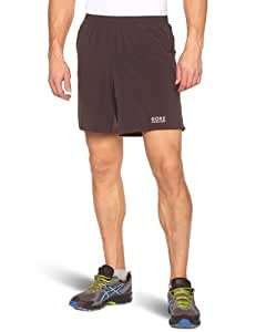 Gore Running Wear Men's Essential 2.0 Baggy Shorts