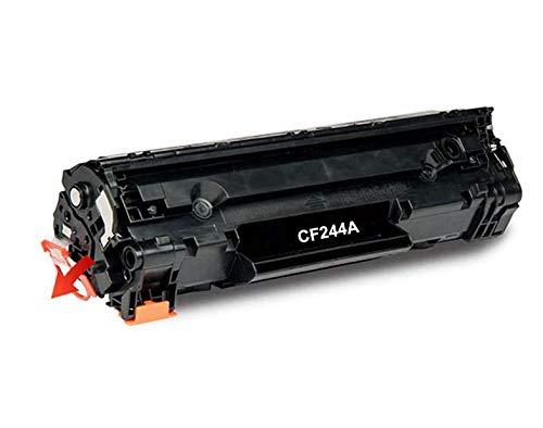 Bramacartuchos - Cartucho Compatible CF244A