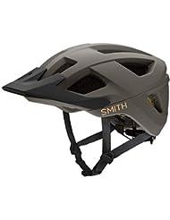 Smith sessione MIPS, Unisex, E007312Y25155, Matte Gravy, S