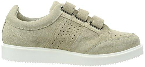 La Strada Damen 031013 Sneakers Beige (Sand)