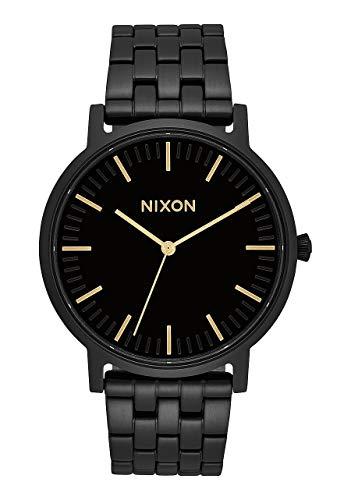 Montre Mixte Adulte - NIXON - A10571031-00