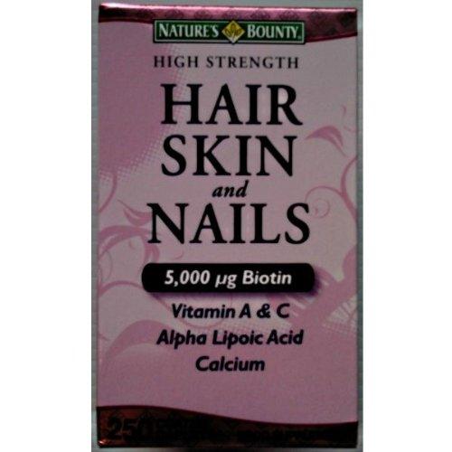 nature-bounty-alta-resistenza-dei-capelli-della-pelle-nails-250-caplets-rivestiti