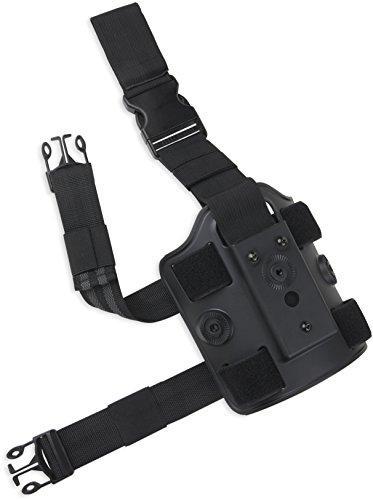 bulldog-casespolymer-universal-drop-leg-platform-ambi-holster-magazine-holder-not-included-black
