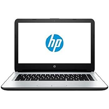 HP 14-AC107NL 1.6GHz N3050 14