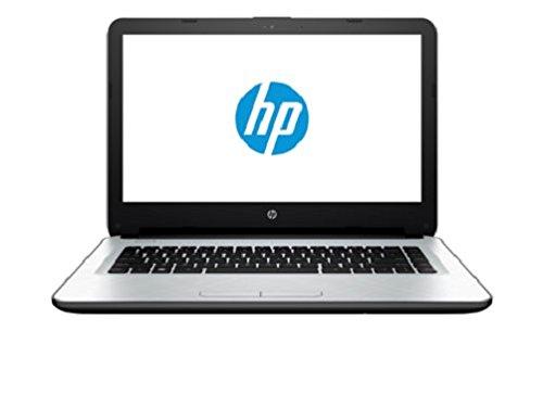 HP-14-AC107NL-16GHz-N3050-14-1366-x-768Pixeles-Plata-Ordenador-porttil-Porttil-Plata-Concha-N3050-Intel-Celeron-BGA1170
