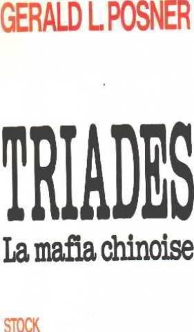 Triades
