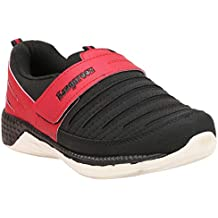 Kangarooz Men's Casual Multi-Color Running Shoes KAN_13