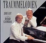 Traummelodien (1990, & Richard Clayderman) [Vinyl LP] -