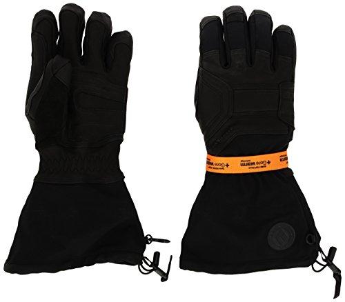 black-diamond-guide-gants-taille-l-noir