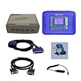 Globalflashdeal Sbb Pro2 Key Programmer Updated To V48.88 Can Support New Cars To