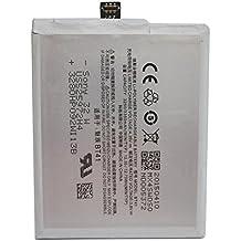 Bateria MEIZU MX4 PRO, bt41 3350 mAh voltaje 3.8v High quality