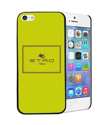 etro-brand-logo-case-etro-logo-for-iphone-5c-case-protective-slim-tpu-cute-iphone-5c-case-for-girls-
