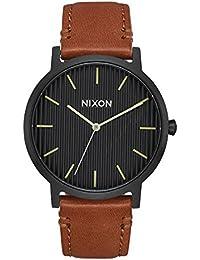 Nixon Herren-Armbanduhr A1058-2664-00