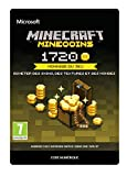 Minecraft: Minecoins Pack: 1720 Coins | Multi plateforme