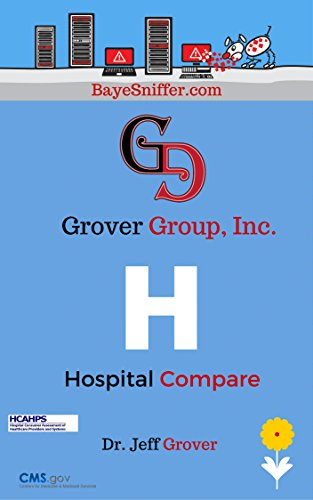 SAINT JOSEPH LONDON, LAUREL, LONDON, KY 40741: Scores & Ratings (1 October, 2015) (#HospitalCompare) (English Edition) Laurel Center