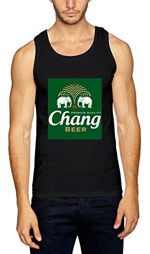 chang-beer-camiseta-de-tirantes-negro-xxl