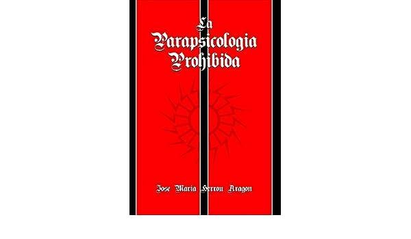 parapsicologia prohibida pdf