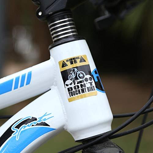 Frizione centrifuga professionale 3//4Alesaggio 10 denti con catena 40//41//420 Go Kart Mini Bike Parti piccole bici Heavy Duty ToGames-IT