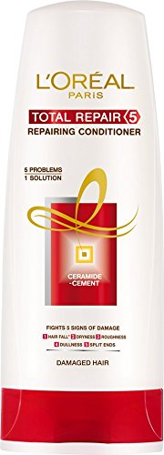 LOreal-Paris-Total-Repair-Repairing-Conditioner