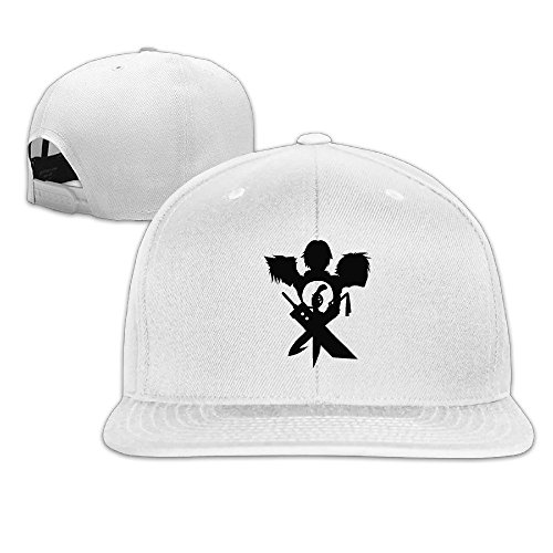 thna-final-fantasy-vii-cloud-strife-logo-verstellbar-fashion-baseball-hat-gr-einheitsgrosse-weiss