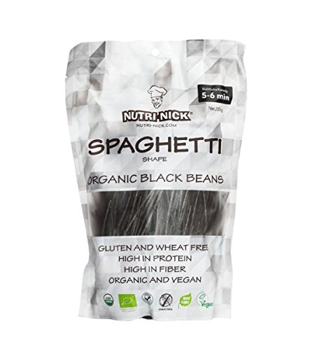 nutri-nick-organic-black-bean-spaghetti-high-protein-high-fibre-gluten-gree-and-low-carb-vegan-pasta