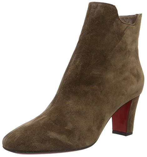 christian-louboutin-womens-calzature-tiagadaboot-booty-bootees-brown-size-55-uk