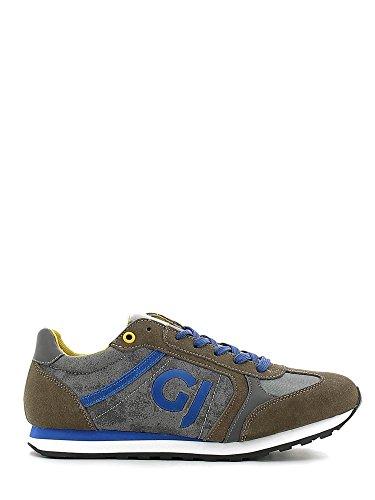 Gaudi V62-64990 Sneakers Uomo Grigio 44