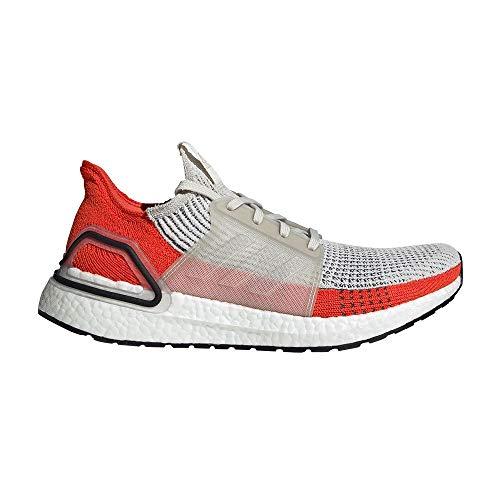 Adidas Ultraboost 19 Zapatillas para Correr - SS19-43.3