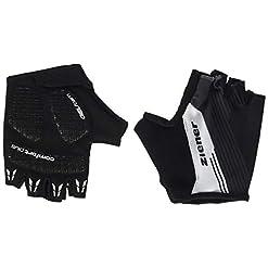 Ziener Cristoffer Bike Glove