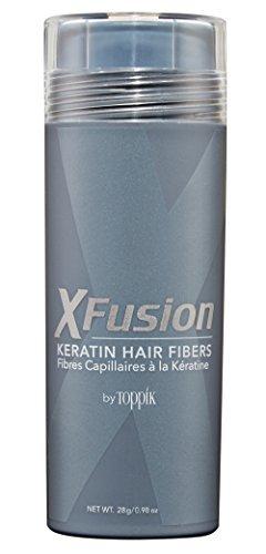 XFusion 28 g. Negro