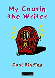 My Cousin the Writer