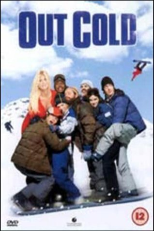 out-cold-dvd-by-flex-alexander