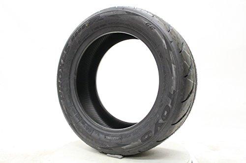 Toyo Le Savemoney es Prix Tires Meilleur Dans Amazon OPN0wkX8n