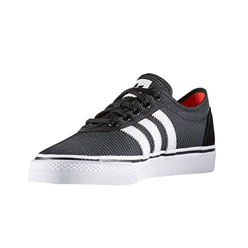 Adidas Adi-Ease BY4034 y BB8471,Skateboarding.Trainers. Sneaker Cblack/ftwwht/energy