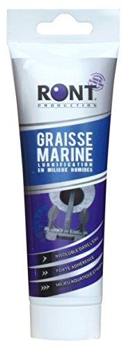 ront-2582-graisse-marine-violet-100-g