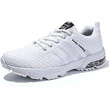 auf fürsportschuhe sohle Suchergebnis Suchergebnis fürsportschuhe sohle auf weiße weiße HED9WI2Y