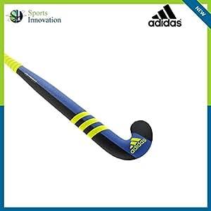 2015 Adidas V24 Compo 2 Hockey Stick (37.5L)