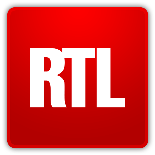 Rtl live stream live tv in der rtl now mediathek online for Rtl spiegel tv live