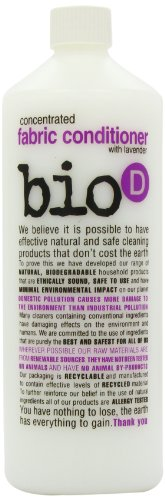 bio-d-fabric-conditioner-lavender-1-litre-pack-of-4