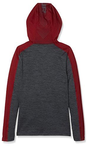 Under-Armour-Boys-Fitness-Sweatshirt-up-Cg-Ninja-Hood-Long-Sleeve-Shirt