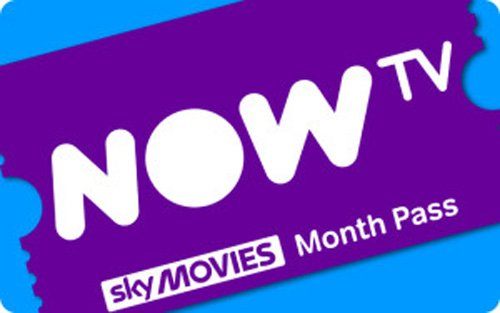 4-months-sky-movies-pass-for-now-tv