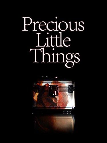 Precious Little Things