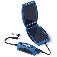 Powertraveller Powermonkey Explorer Solar Portable Charger
